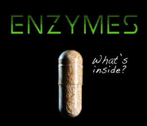 enzymes-whats-inside