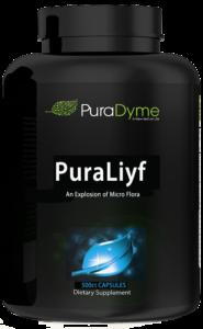 puraliyf
