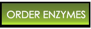 order enzymes